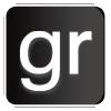 GoodReads sharing button